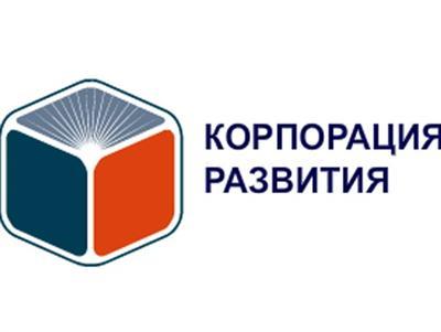 может корпорация развития республики крым акционеры Нижний Новгород