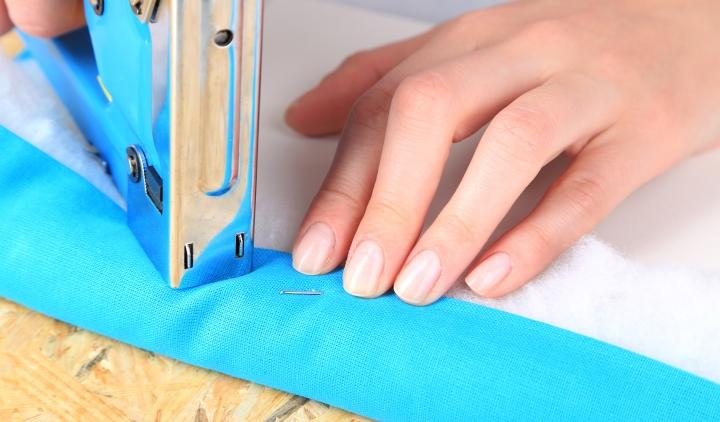Рынок мебельных тканей: итоги года и перспективы дальнейшего развития