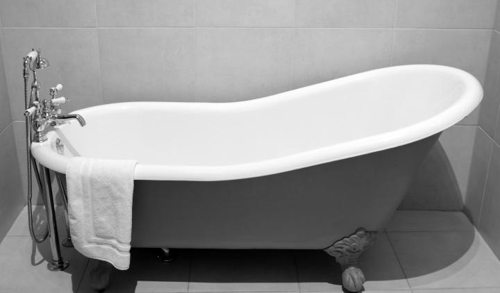 рынок ванн, рынок поддонов