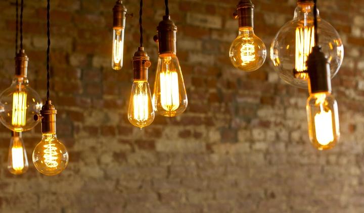 рынок ламп накаливания