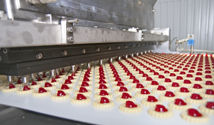 рынок плодово ягодной продукции
