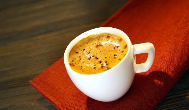 рынок растворимого кофе, рынок кофе