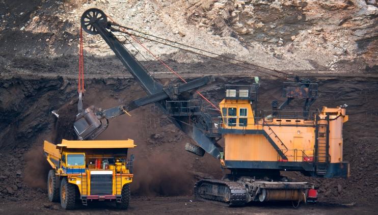 рынок коксующегося угля, рынок угля