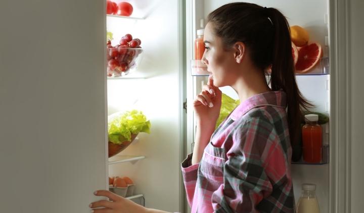 рынок бытовых холодильников