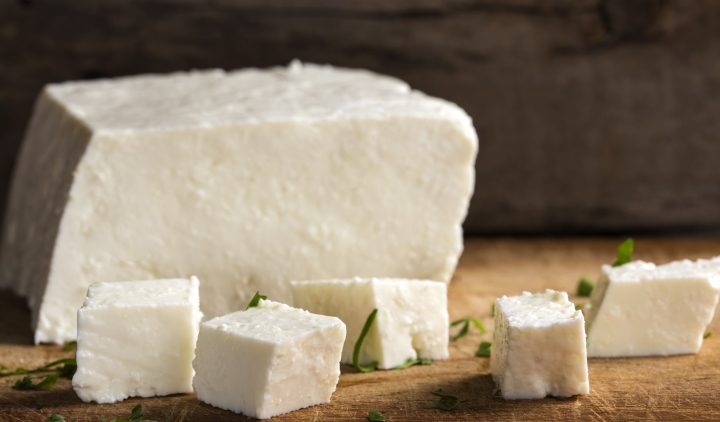 рынок сыров, рынок сыра