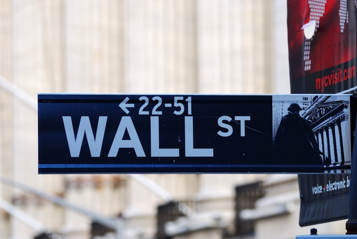 Годовщина банкротства Lehman Brothers. Итоги «пятилетки» для российского бизнеса
