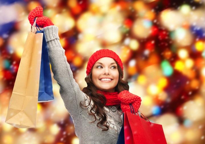 5 проверенных способов поднять продажи
