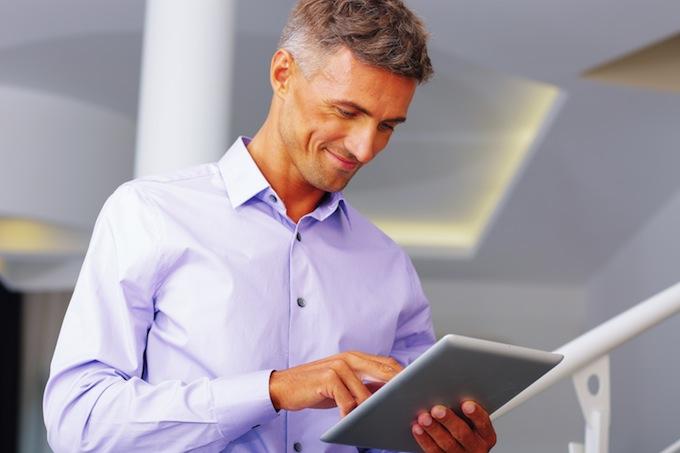 IndexBox - Управление взаимоотношениями с клиентами (CRM)