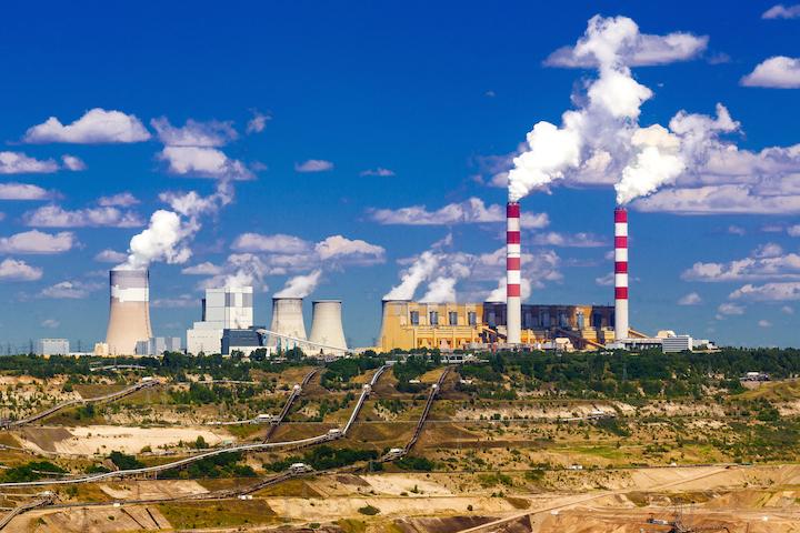 рынок каменного угля,рынок угля