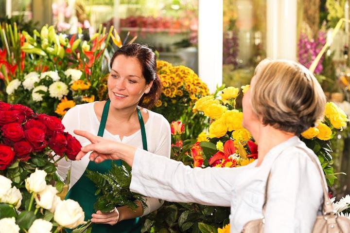 indexBox - исследование рынка цветов