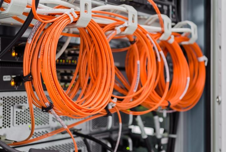 Конкуренция на российском рынке кабелей накаляется