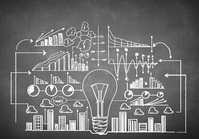 IndexBox - Маркетинговая стратегия