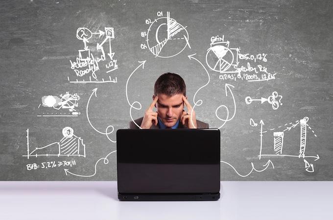 IndexBox - Маркетинговая информационная система