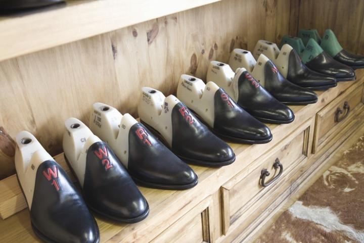 1346b0780 Обувная фабрика в Черкесске: между социальным эффектом и рыночной ...