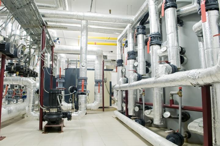 рынок газового конденсата, рынок конденсата