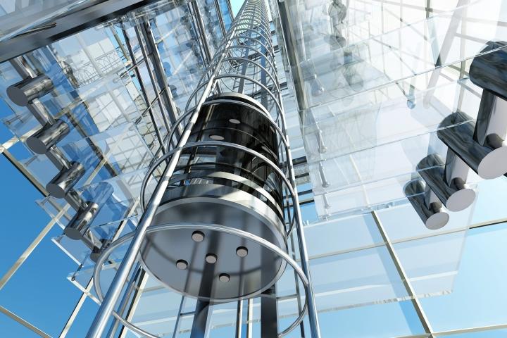 Производство лифтов: болезни роста