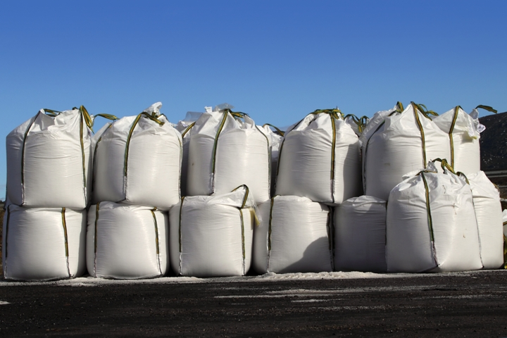 ООО «Карпатнефтехим» возобновило производство каустической соды